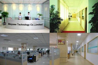 Shenzhen Maysee Technology Ltd