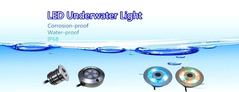 China best RGB LED Wall Washer on sales
