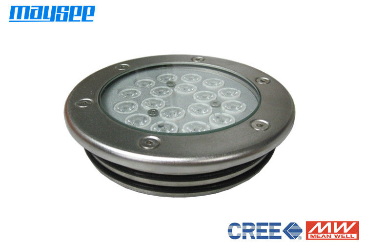 Quality LED Wall Washer Lights U0026 Linear LED Wall Washer Manufacturer