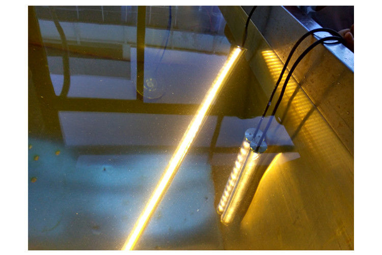 collection outdoor wall wash lighting pictures. submersible architectural led wall washer lights outdoor wash lighting collection pictures