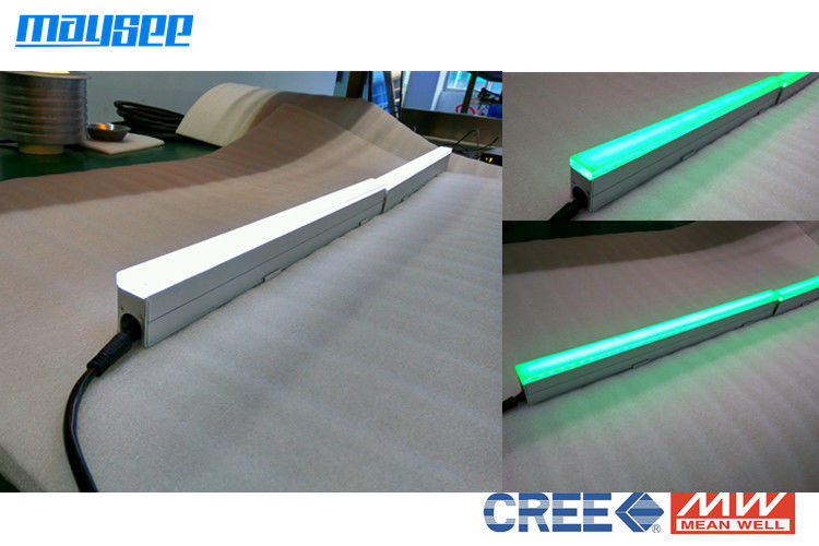 Linear Led Driver Cl220