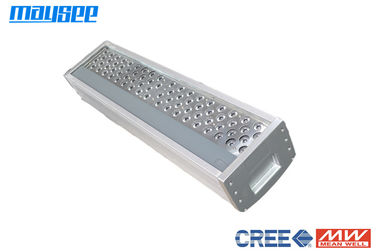 China 72w RGB waterproof LED Flood Light with AC110-240VAC Cree led chip for store / bridge factory