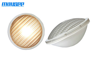 COB 20W submersible PAR56 LED Pool Light  for swimming pool / fountain decoration