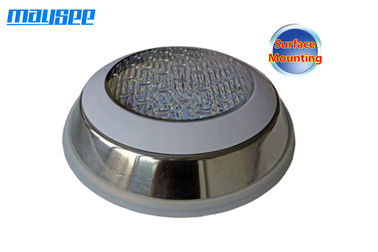 Surface Mounted LED Pool Light